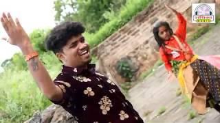 Download LakhabaiSong | Lakhabai Korda Firvati Gara Gara | लखाबाई कोरडा फीरवती गरा गरा | AakashShinde