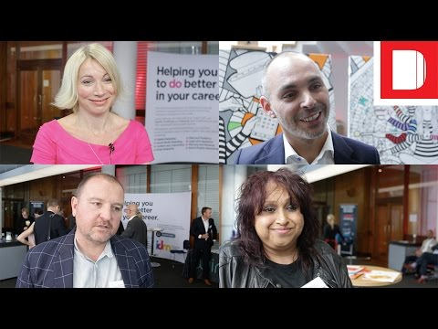 7 Agencies, 1 Question | How Are You Finding The Best Digital Talent?