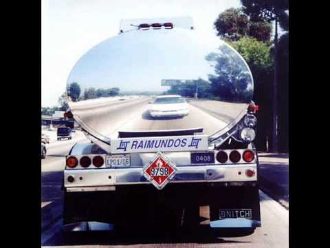 cd do raimundos - raimundos1994