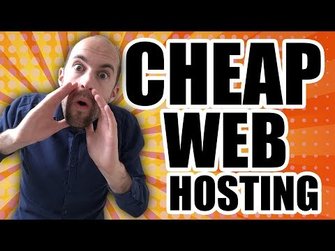 cheap-web-hosting---best-cheap-web-hosting-for-only-$2.50-per-month-with-unlimited-everything