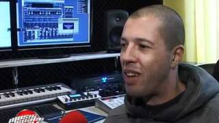 DJ Doncho - 15 Years On The Decks.mp4