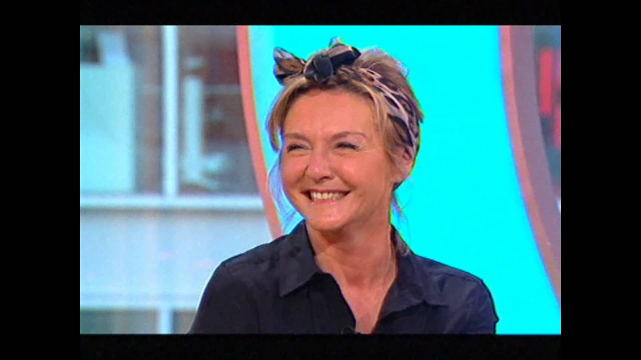 amanda burton 2015amanda burton imdb, amanda burton wiki, amanda burton, amanda burton married, amanda burton actress, amanda burton facebook, amanda burton wikipedia, amanda burton killer forensics, аманда бертон, amanda burton interview, amanda burton helen west, amanda burton 2015, amanda burton husband, amanda burton news, amanda burton clifford chance, amanda burton and kevin whately, amanda burton brookside photos, amanda burton hastings