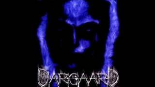 Watch Dargaard Dark Horizons video