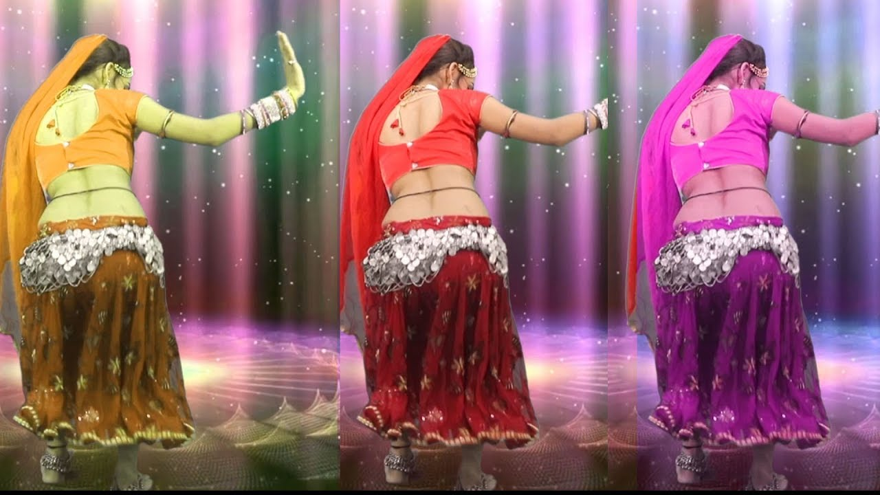Latest Rajasthani Song 2021 || दिल में बसगी || DJ Song || Dil Me Basgi || New Rajasthani Song HD