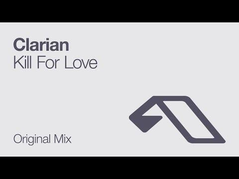 Clarian - Kill For Love