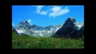 Dj ötzi Tirol