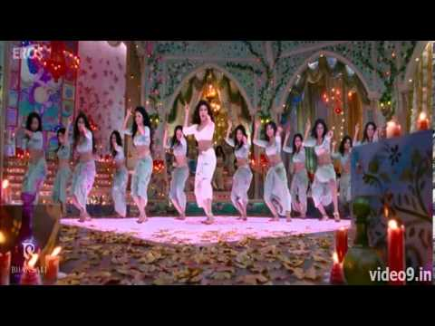 New indain  songs 201503416477769