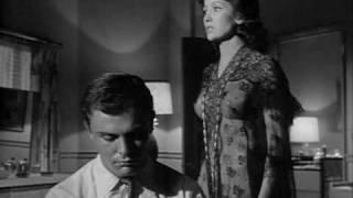 "Linda Cristal in ""Cry Tough"" (1959)"