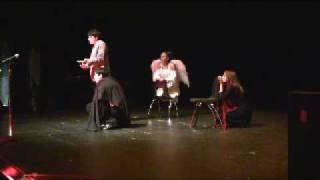 Repeat youtube video The Tragedy of Dr. Faustus