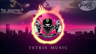 Dj Tetris - Talk Iz Tomorrow (Tribal Chiapanekito Style Remix) - Dj Asis [Tetris Music 2018]