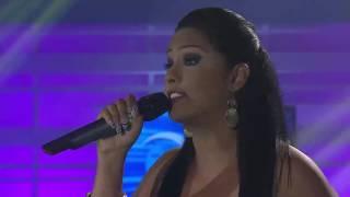 Neyira Agreda - Cantante