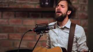 Mount Zion | Jonathan Helser | Live at Home