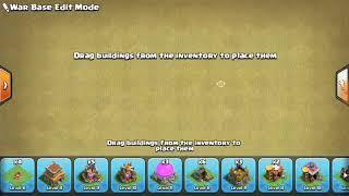 th 8 best troll base