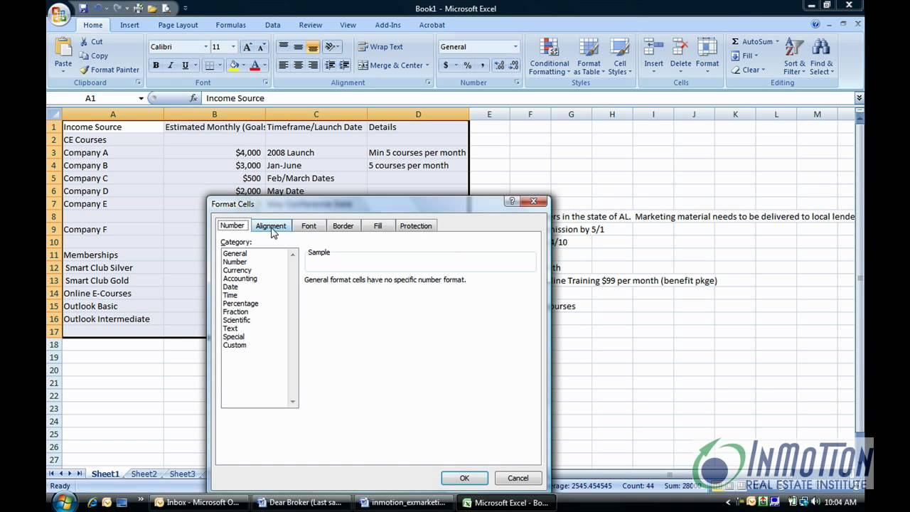 convert microsoft word table to excel spreadsheet mov