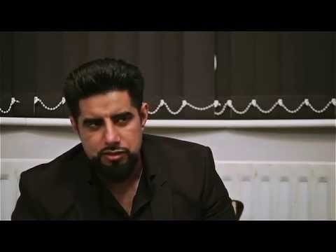 Hadith Studies; Class 2 - Terminologies Part 1   Mufti Abu Layth