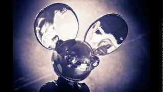 Deadmau5 - Aural Psynapse (Kiss Kris Remix) [HD]