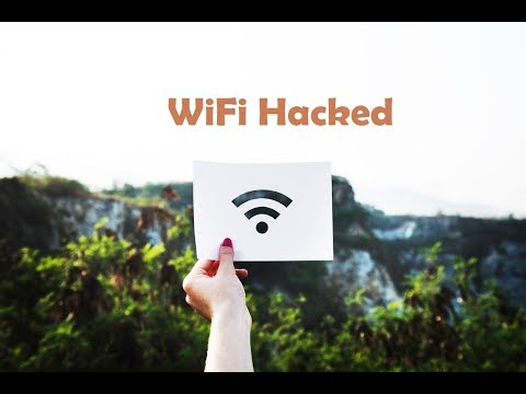 huong dan hack wifi bang backtrack 5 r3 - Hack any WiFi network via backtrack 100% 2018/by cyber director