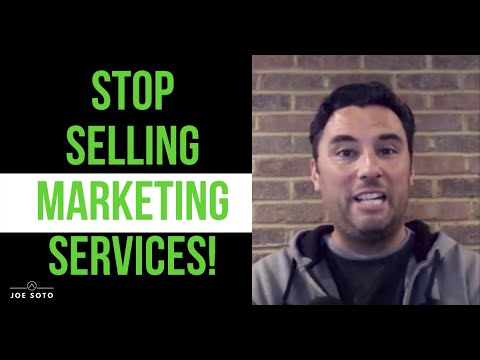 stop-selling-marketing-services-|-smma-training