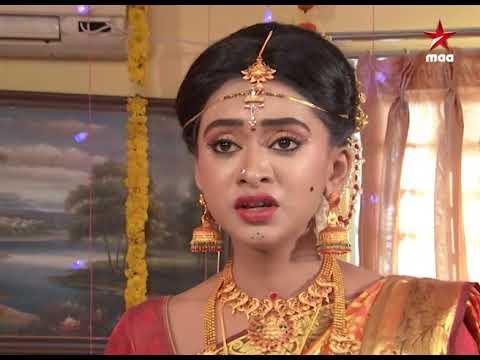 Pavitra Bandham ( పవిత్ర బంధం ) - Episode 74 (26 - Mar - 18 )