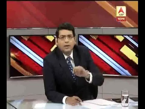 Ghantakhanek sangesuman: Double probe in Rose valley case,ED is also active after CBI, Bab