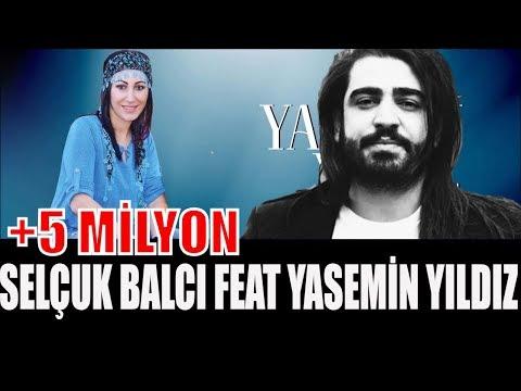 Yasemin Yıldız feat Selçuk Balcı - Ağlarım Geceleri