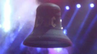 AC/DC New Live Album! -- Down EP Streaming -- Deftones on Maquinaria Festival -- Soundgarden single