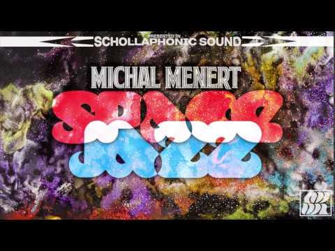 Michal Menert - Everything Shines