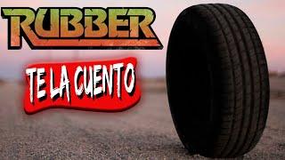 Rubber: La Llanta Asesina