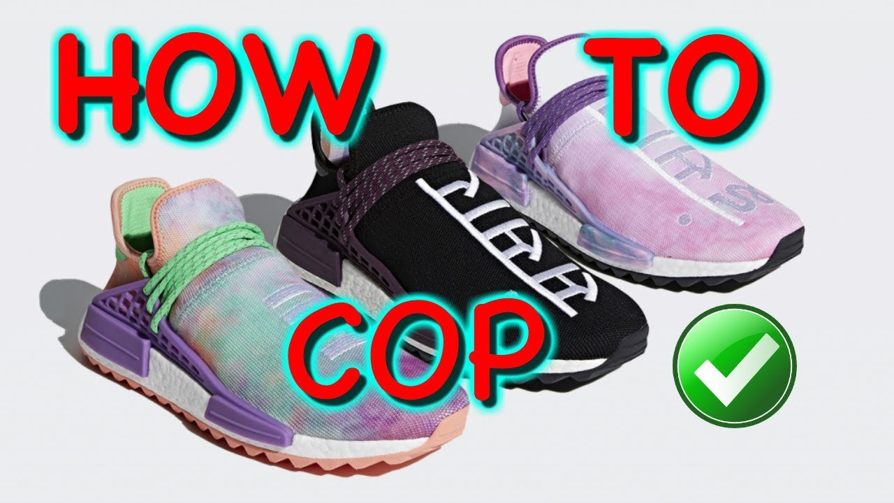 5a678b9e2ccd6 Worldwide Online Retailer List cop our 8 favorite pharrell x adidas ...