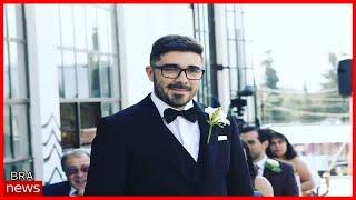 Casados à Primeira Vista: João admite com quem gostaria de ter casado no programa