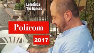 Logodnica/The Fiancée