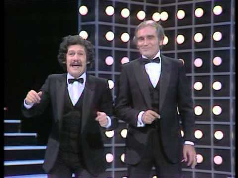 singles in cannon ball Welcome to comedykingscouk, an unofficial cannon and ball website cannon and ball are two of britains best known and best[.
