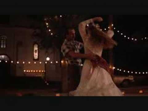 fandango's last dance