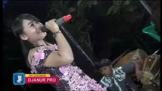 Single Terbaru -  Sewu Siji Ayu Swara Cs Revansa