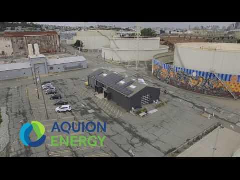 Project Spotlight: Safe Solar Batteries for NRG's Station A