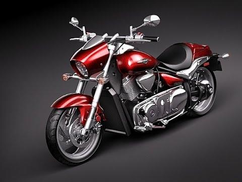 2015 suzuki boulevard m90 motorcycle - youtube