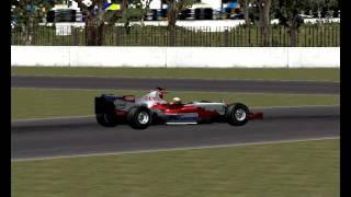 Winton 2006 formula 1 Mod uno year Season race F1C Racing F1 Challenge 99 02 questo punto vi marcia e si dovrebbe passare alla World Championship  racesimulations Grand Prix 5 GP 4 2013 2015 2012 2011 11 15 02 05 43 31 1