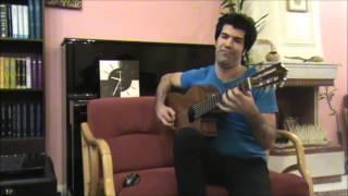 Video Gitaris Tercepat di dunia Vahid Iran Shahi download MP3, 3GP, MP4, WEBM, AVI, FLV Juli 2018