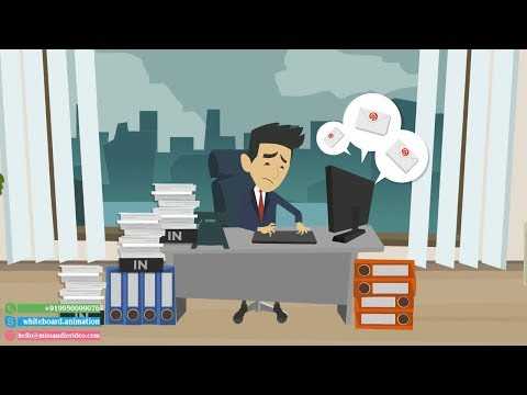 technogenie : Best Cheap Explainer Video Production Company - Miss Audio Video