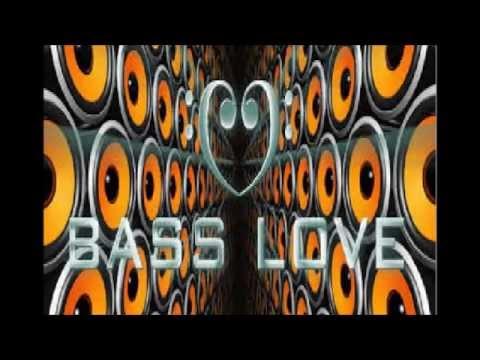 Lil Jon   Bass Terror Extreme Bass Test