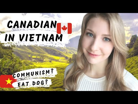 living-in-vietnam-as-a-foreigner-🇻🇳-|-10-surprises-of-expat-life-in-da-nang