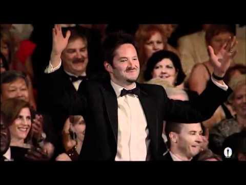 The 82nd Academy Awards - Oscar Legacy - Academy of Motion Picture Arts and Sciences.mp4