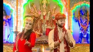 Piya Jammu Abkae Jana Hai [Full Song] l Maiya Ke Dar Lagegi Lottery