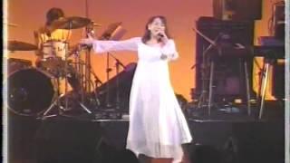 SAKURAマジック 野川さくら 動画 23