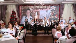 Mioara Greavu si Florin Ionas-Generalul - Tuca-mi bade mainile HD