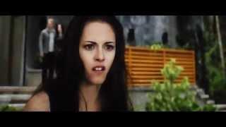 Clip Sumerki saga rassvet chast 2 2012 D TS 1400Mb  017613 22 49 22