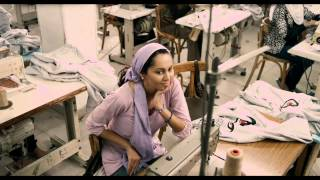 Factory Girl trailer-اعلان فيلم فتاة المصنع