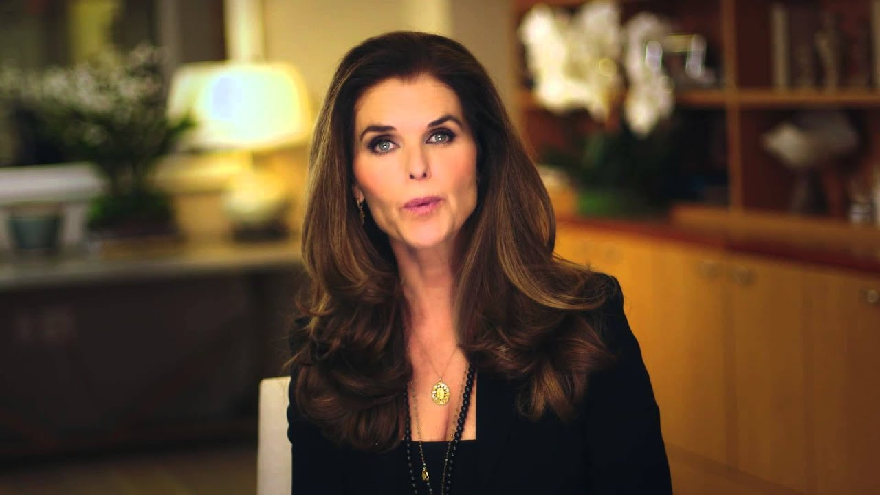 maria shriver announces maria shriver 39 s wipe out alzheimer. Black Bedroom Furniture Sets. Home Design Ideas