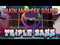 Dj Viral  Versi Bantengan Clarity Full Bass Gleer Mantab  Mp3 - Mp4 Download