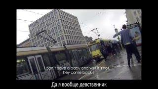 Сиськи жупри на русском